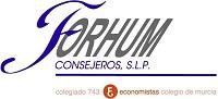 Forhum Consejeros