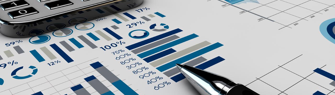 Trabajamos para el éxito financiero de tu compañía
